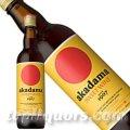 サントリー 赤玉スィートワイン550ml(赤)