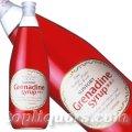 サントリー グレナデン シロップ780ml瓶