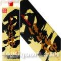 本格芋焼酎 黒伊佐錦(黒麹)25度1800mlパック