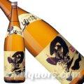 本格芋焼酎 黒伊佐錦(黒麹)25度1800ml瓶