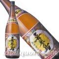 黒糖焼酎 喜界島25度1800ml瓶