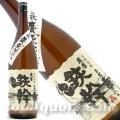 本格芋焼酎 鉄幹25度1800ml瓶