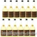 本格麦焼酎 かぴたん5年長期熟成35度720ml瓶×12本