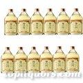 本格麦焼酎 神の河(かんのこ)長期熟成25度720ml瓶×12本